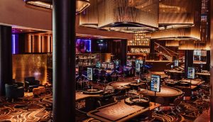 find the best casino